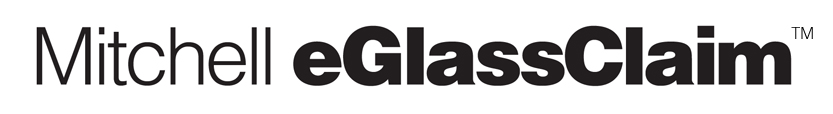 Mitchell Glass eGlassClaim, Glass Claims Management Solution
